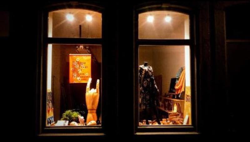 Wood Inspirations s'associe à la HOT(te), un magasin éphémère à Liège