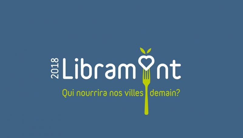 La Foire agricole de Libramont 2018