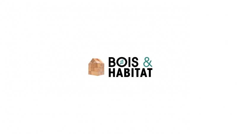 salon BOIS&HABITAT 2019