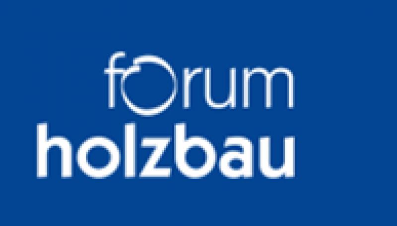 8ème édition du Forum International Bois Construction