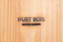 HUET BOIS