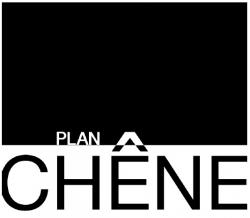 PLAN CHENE