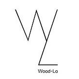 WOOD-Lo
