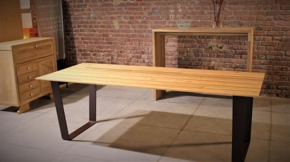 Table Gaspard