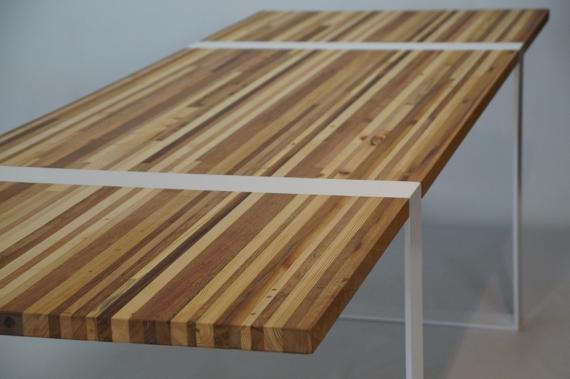 Table Gabriel