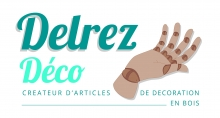 L'Atelier Delrez