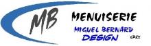 MB MENUISERIE SPRL