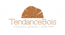 TendanceBois