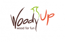 Woody-Up