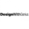 DesignWithGenius