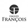 Groupe François