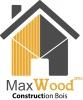 Maxwood Construct SPRL