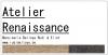 Atelier Renaissance Delloye Rudi et fils Menuiserie