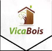 VicaBois