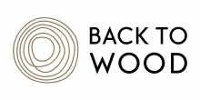 BACK TO WOOD