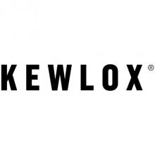 KEWLOX