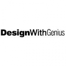 DesignWithGenius