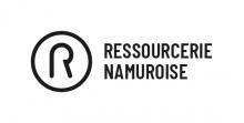 La Ressourcerie namuroise - FABRIK