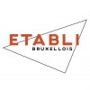 Etabli Bruxellois