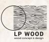 LP WOOD