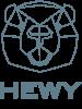 HEWY [BY SCIDUS]