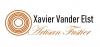 XAVIER VANDER ELST